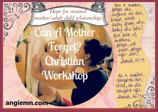 Workshop image for webpage (1)